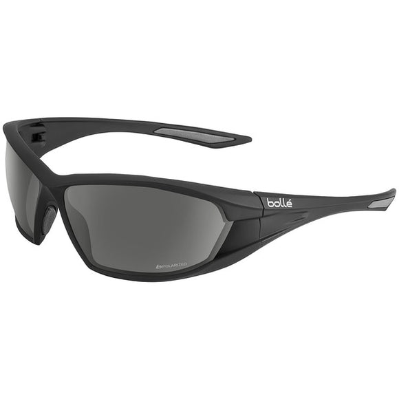 Bolle(R) 40142 Ranger Ballistic-Protection Sunglasses