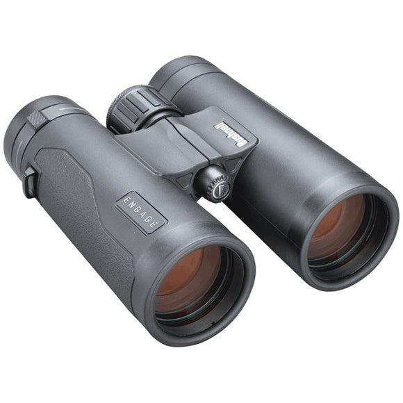 Bushnell BEN842 Engage 8x 42mm BaK-4 Roof Prism Binoculars