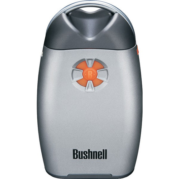 Bushnell(R) PP2020 PowerSync(TM) Power Charger