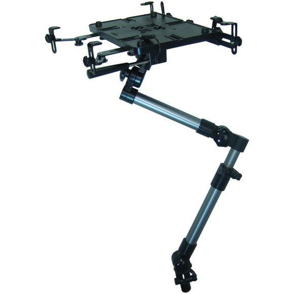 Bracketron LTM-MS-525 Universal Quick-Release Vehicle Notebook Mount
