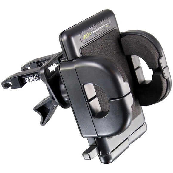 Bracketron PHV-200-BL Grip-iT Vent Mount
