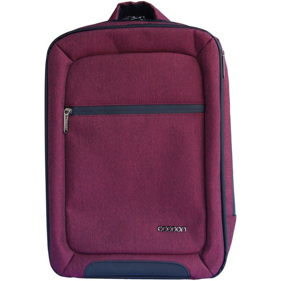 Cocoon Cocoon MCP3401RD SLIM Backpack (Red)