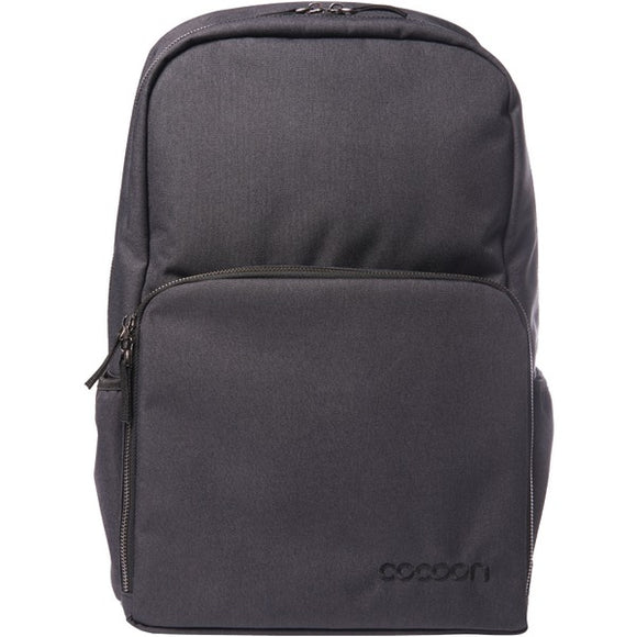 Cocoon Cocoon MCP3403BK 15