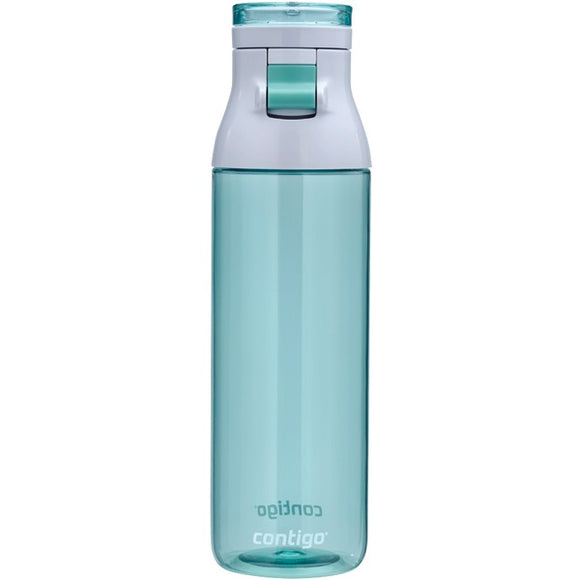 Contigo Contigo JKG100A01 Jackson 24 Ounce Water Bottle (Grayed Jade)