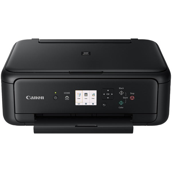 Canon(r) Canon(R) 2228C002 PIXMA(R) TS5120 Wireless Inkjet All in One Printer