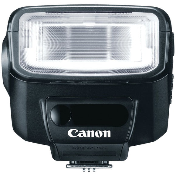 Canon Canon 5247B002 Speedlite 270EX II Flash