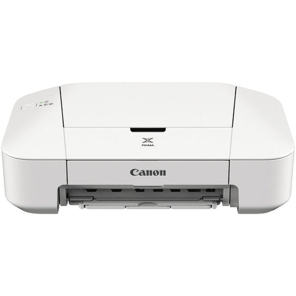 Canon Canon 8745B002 PIXMA iP2820 Inkjet Printer