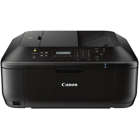 Canon Canon 8750B002 PIXMA MX532 All in One Wireless Office Printer