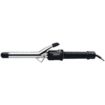 "Conair(r) Conair(R) CD81WCSR Instant Heat Curling Iron (3 4"")"