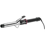 "Conair(r) Conair(R) CD82WCSR Instant Heat Curling Iron (1 1 4"")"