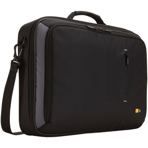 "Case Logic Case Logic 3200926 18"" Clamshell Sport Laptop Case"