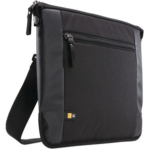 "Case Logic(r) Case Logic(R) 3203074 11.6"" Chromebook(TM) INTRATA Attache"