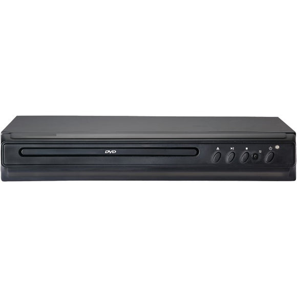 Proscan(r)  PDVD1053D Compact Progressive Scan DVD Player