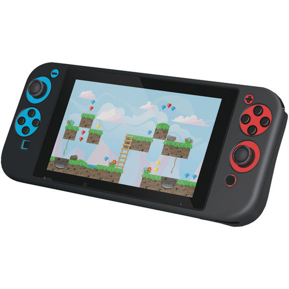 Dreamgear dreamGEAR DGSW 6503 Comfort Grip for Nintendo Switch