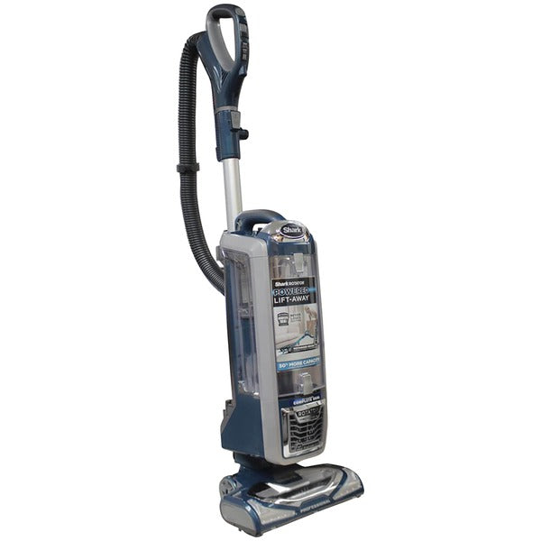 Shark(R) UV795 Rotator(R) 3-in-1 Vacuum