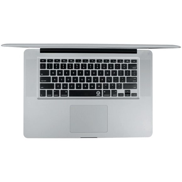 EZQuest X22302 MacBook(R)-13