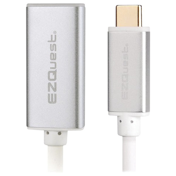 EZQuest X40092 USB-C(TM) to HDMI(R) Adapter