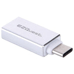 EZQuest X40097 USB-C(TM) to USB 3.0 Mini Adapter