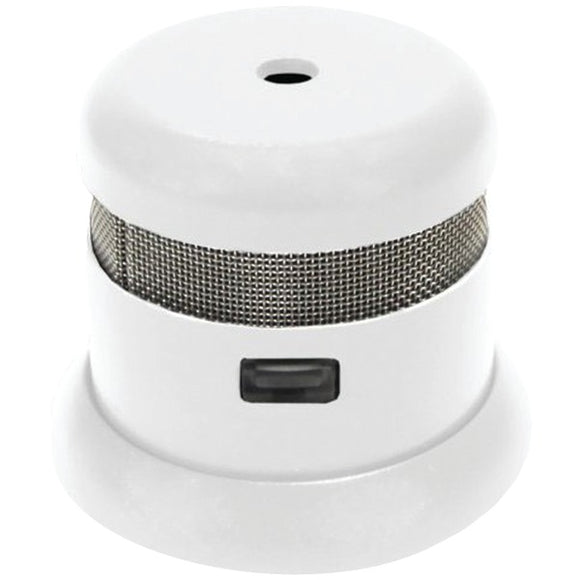 First Alert P1000 ATOM Micro Photoelectric Smoke Alarm