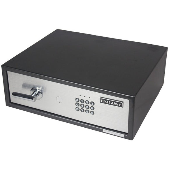 First Alert 2060F .78 Cubic-ft Digital Antitheft Notebook Computer Safe
