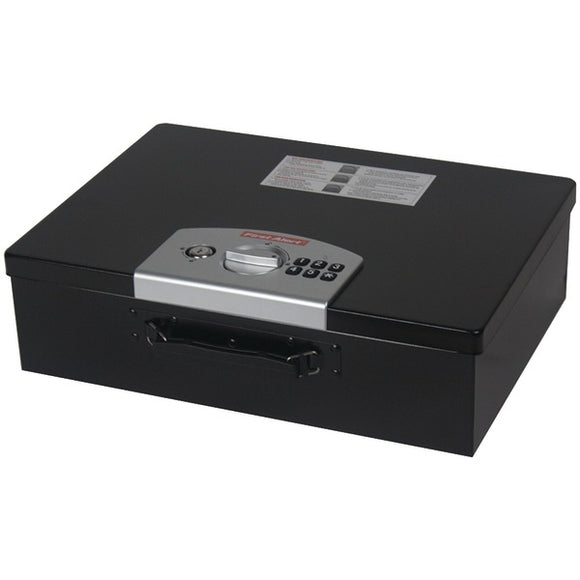 First Alert 3040DF .49-Cubic ft Digital Security Box