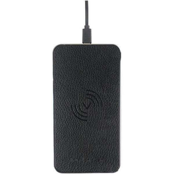 [Fuse]Chicken WGC GRAVITY TOUCH Wireless Charging Base (Leather)