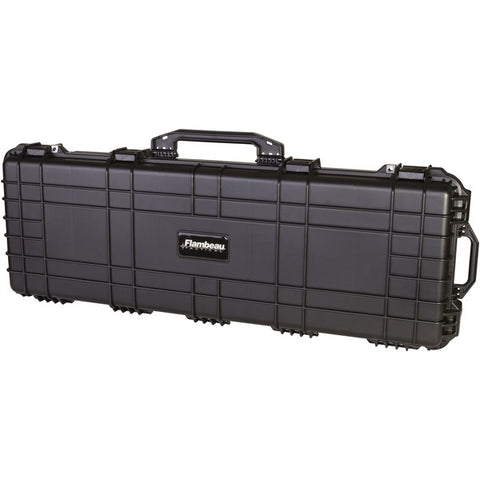 Flambeau 4213HD HD Series Large Weapon Storage Case