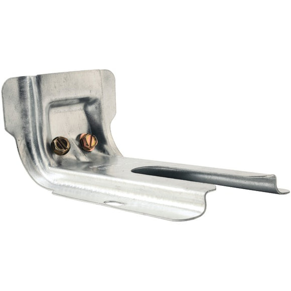 Frigidaire Anti-tip Bracket