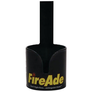 FireAde 30832088007043 Magnetic Can Holder