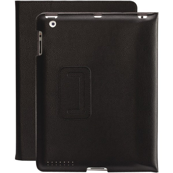 Griffin(R) GB35982 Slim Folio Case for iPad(R) Gen 2-4