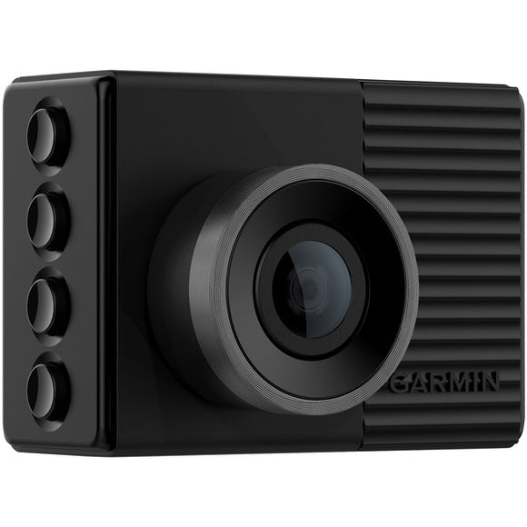 Garmin Dash Cam(TM) 46