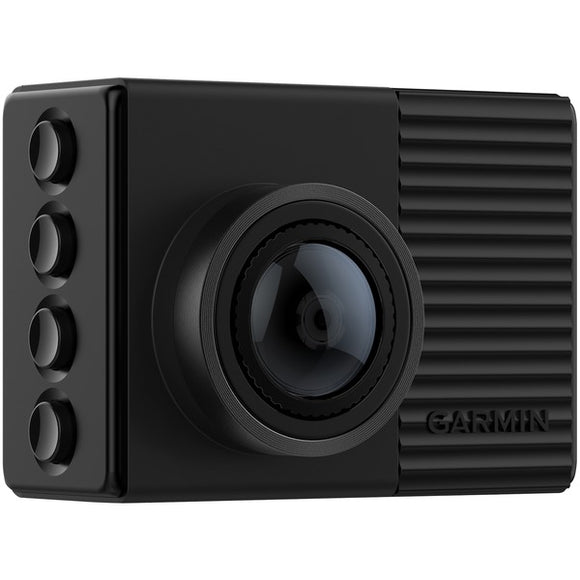 Garmin Dash Cam(TM) 66W
