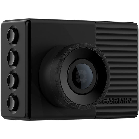 Garmin Dash Cam(TM) 56