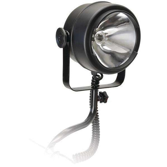 Cyclops(r) Cyclops(R) CYC ATV 12V 1,500 Lumen Mountable ATV Spotlight