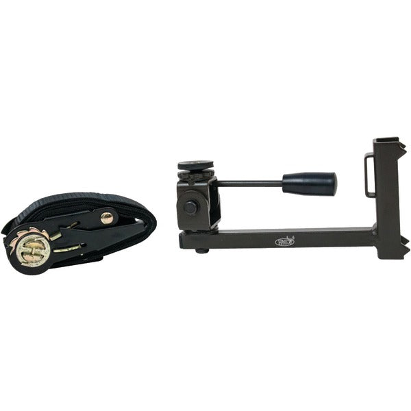HME(TM) HME-TCH-SO Strap On Trail Camera Holder