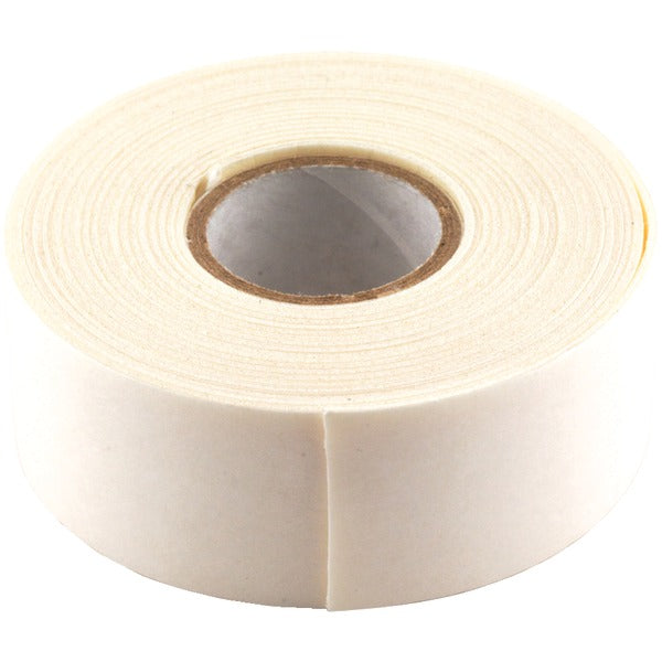 Hangman(R) PCT-15 Removable Double-Sided Poster & Craft Tape (15ft Roll)