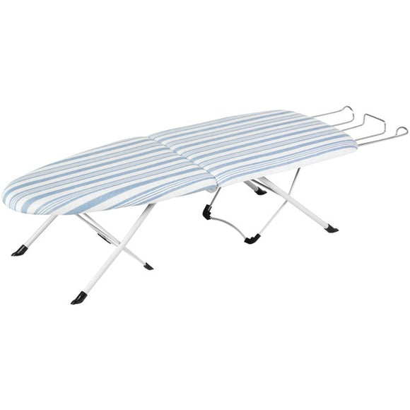 Honey-Can-Do(R) BRD-01292 Foldable Tabletop Ironing Board