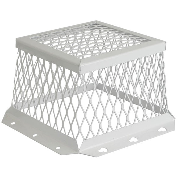 Shelter RVG-DVG Dryer Vent Guard