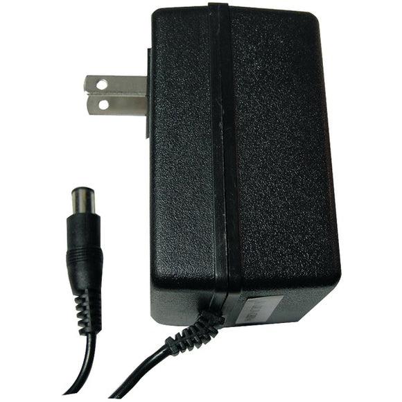 Innovation MW41-0900800A Nintendo Entertainment System AC Adapter