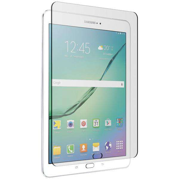 "zNitro 700161186413 Samsung(R) Galaxy Tab(R) S2 8"" Nitro Glass Screen Protector"