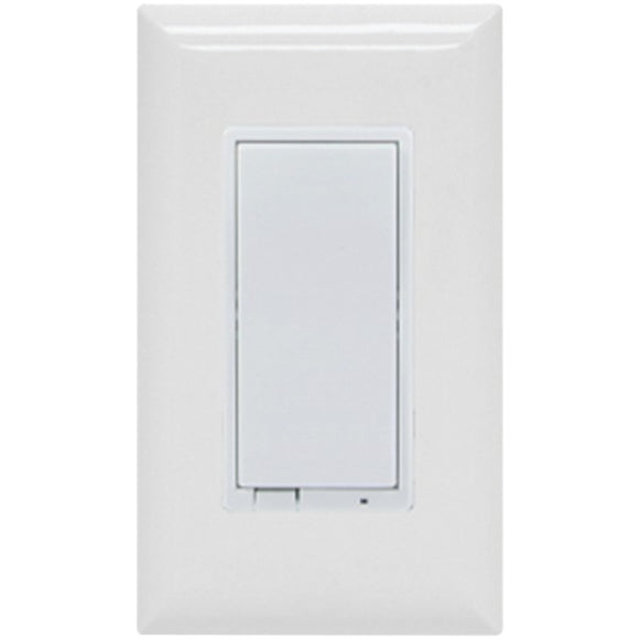 GE 13870 Bluetooth In-Wall Smart Dimmer