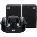 SoLIS SO-7500 SO-7500 Stereo Bluetooth Vacuum Tube Audio System