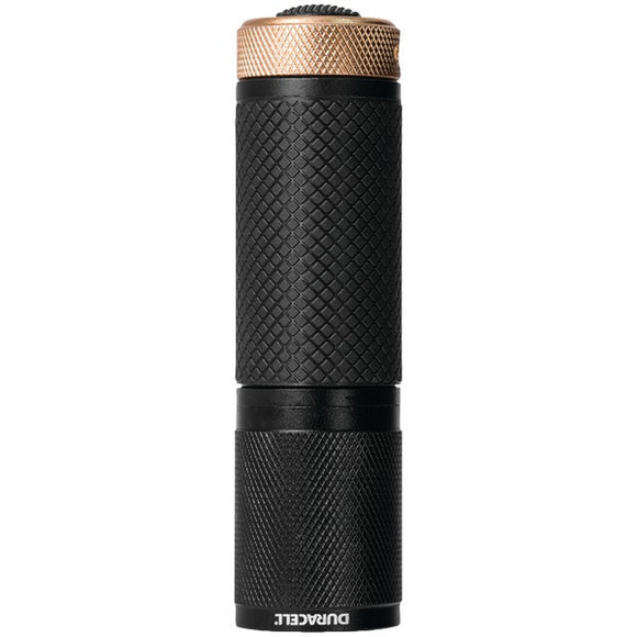 Duracell(r) Duracell(R) CMP 11US 65 Lumen TOUGH(TM) LED Flashlight