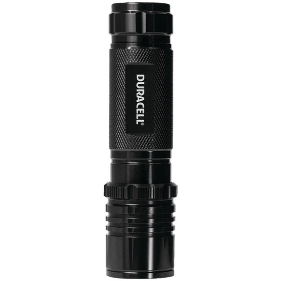 Duracell(r) Duracell(R) CMP 8CUS 300 Lumen TOUGH(TM) LED Flashlight