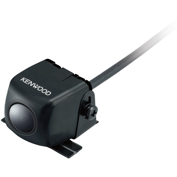 KENWOOD CMOS-130 Rearview Camera