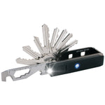 Keyport PVT1-BNDL-LOCPLUS-BK Pivot Locator Plus Bundle (Black)