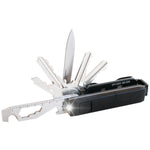 Keyport PVT1-BNDL-OUTD-BK Pivot Outdoor Bundle (Black)