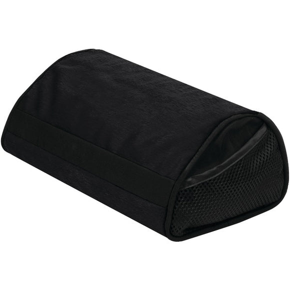 LapGear 35058 Travel Tablet Pillow (Black)