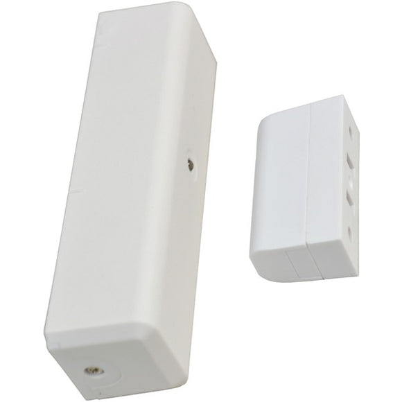 Linear WADWAZ-1 Z-Wave Wireless Door-Window Sensor