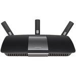 Linksys(R) EA6900 AC1900 Dual-Band Smart Wi-Fi(R) Router